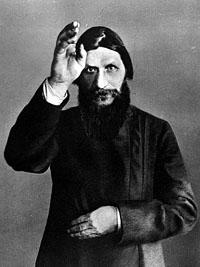 Rasputin-Hello.jpg