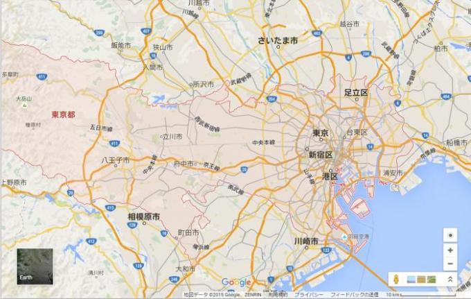 Tokyo-Road_c.jpg