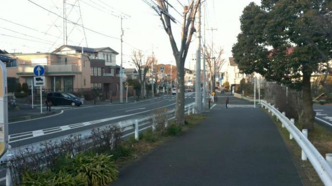 Yokohama-23m-rd.jpg