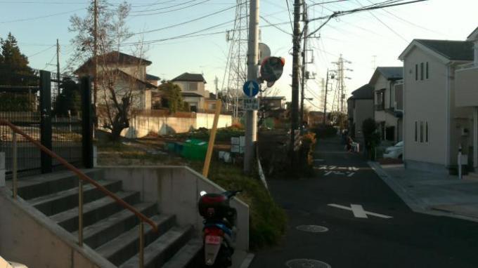 Yokohama-fuhen.jpg