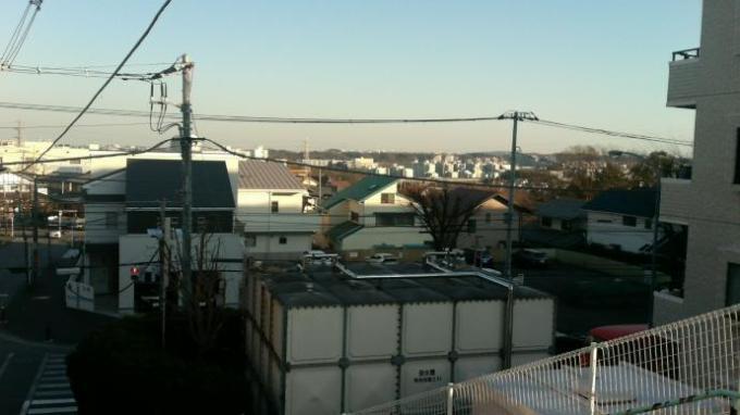 Yokohama-top.jpg