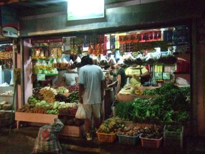 boracay-fruits-shop.jpg