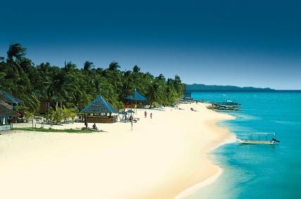 cebu-beach-maktan-island.jpeg