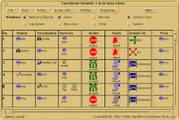 checkpoint-firewall-1-management-console-1994.png