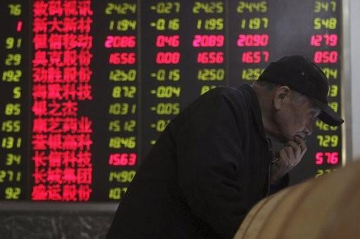 china-stock-market.jpg