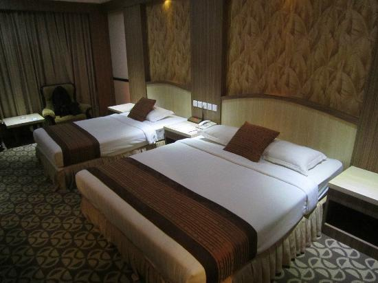 formosa-hotel-batam.jpg