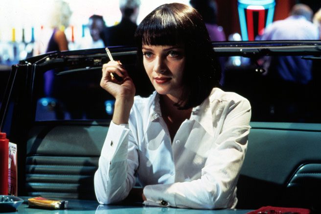 mia-wallace-pulpfiction-01.jpg
