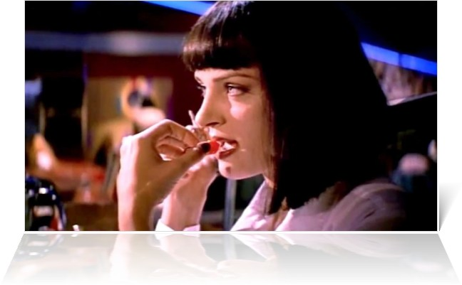 mia-wallace-pulpfiction-03.jpg