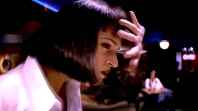 mia-wallace-pulpfiction-05.jpg