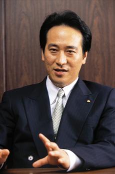 origuchi-masahiro.jpg