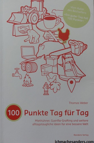 100-punkte-tag-fuer-tag-buch