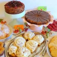 Open Bakery - Spendenaktion für SOS Kinderdorf