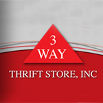 3-way-thrift-logo.150