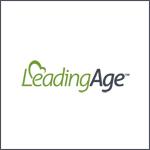 leading-age-logo.150