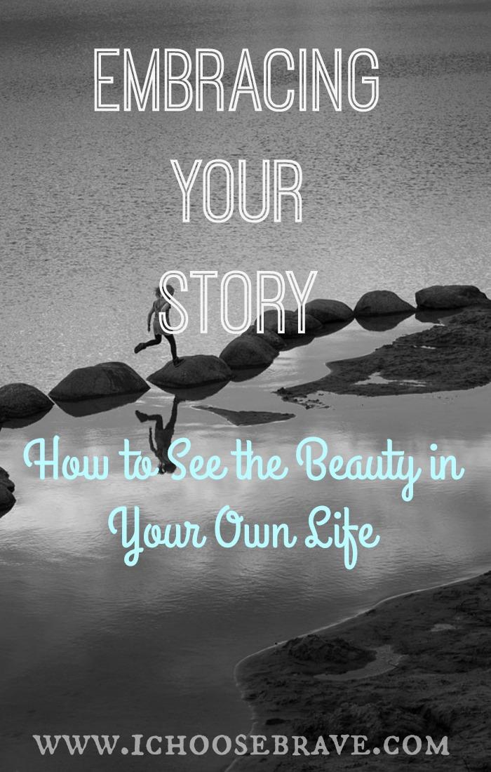 life is beautiful plot summary