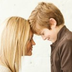 Identity Crisis: How to Help Your Children Know Their Worth
