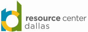 Resource Center Dallas