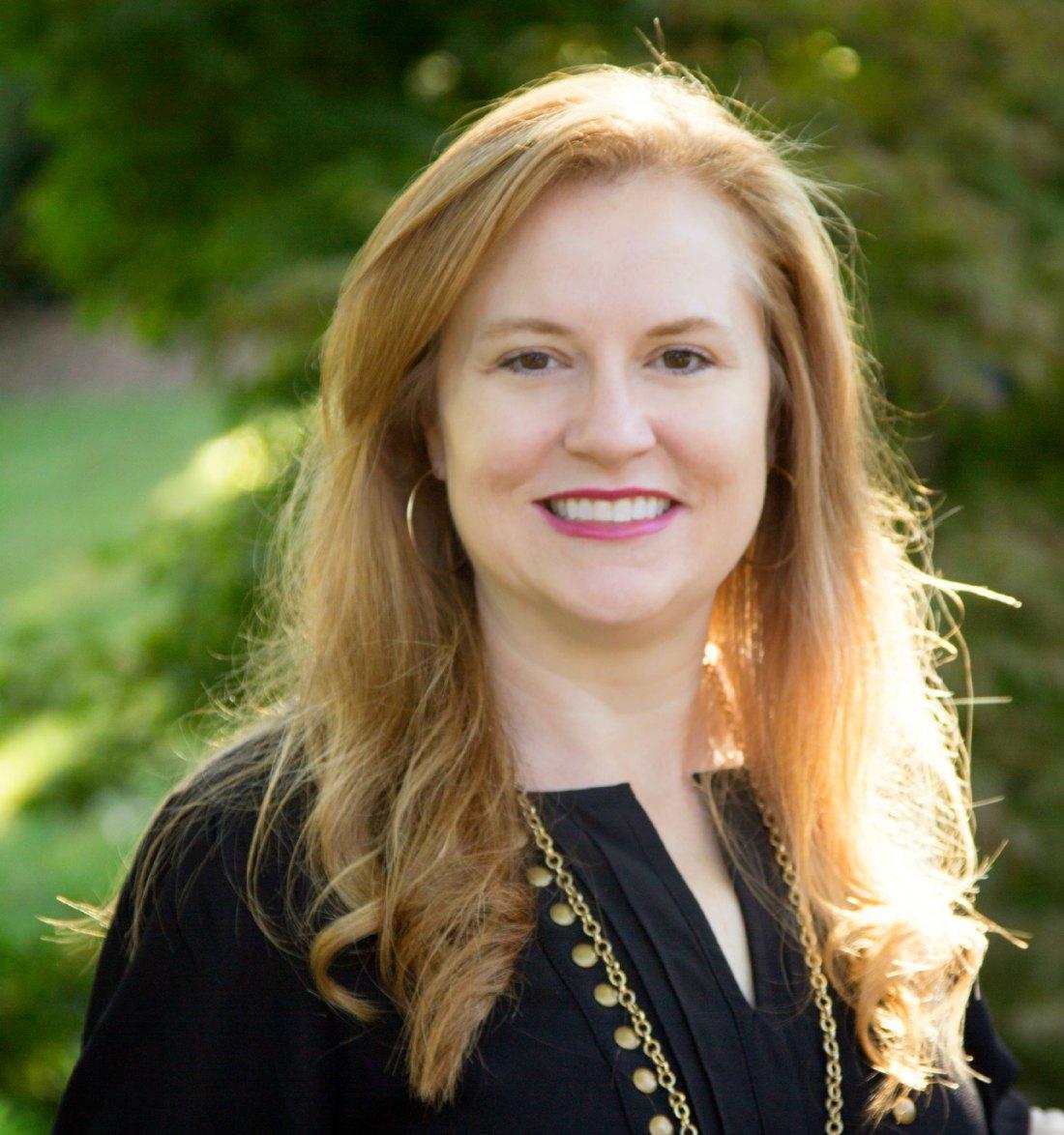 Jennifer Slingerland Ryan