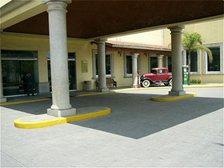 Holiday Inn Ciudad de Mexico, Tlaneplanta