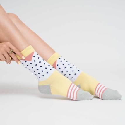 nice-socks6