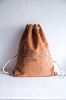 Tasche Miau Design