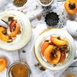 Gastpost // Griechisches Frühstück von Küchenschlacht