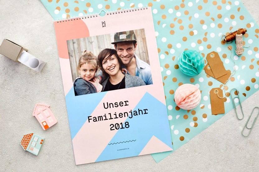 kleineprints-familienkalender