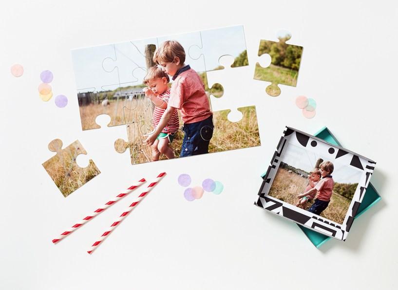 kleineprints-puzzle-jungs-mood