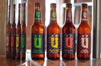 Heute könnt ihr eine Brauerei Führung im Überquell in den Riverkasmatten gewinnen