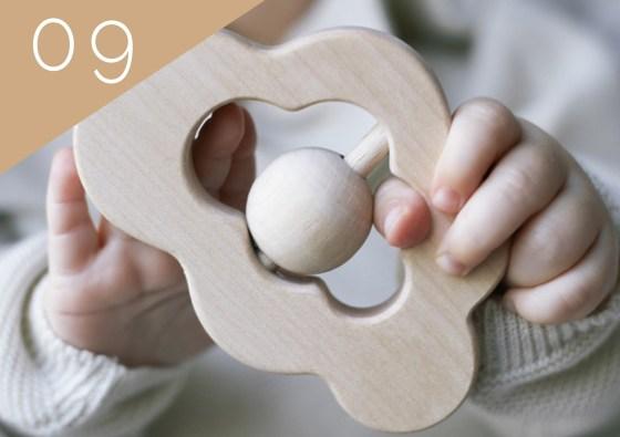 Im heutigen Adventskalender Türchen versteckt sich ein 80€ Gutschein für den OnlineShop von Kleines Karussell einem skandinavischen Conceptstore für Kinder