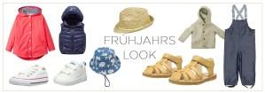 Ich habe unsere Frühlingsmode für euch zusammen gestellt. Fürhlingslooks wie Gummistiefel, Regenjacken und Sandalen dürfen da natürlich nicht fehlen. Meine Lieblings Frühlingslooks gibt es jetzt auf dem Blog   Ichsowirso.de
