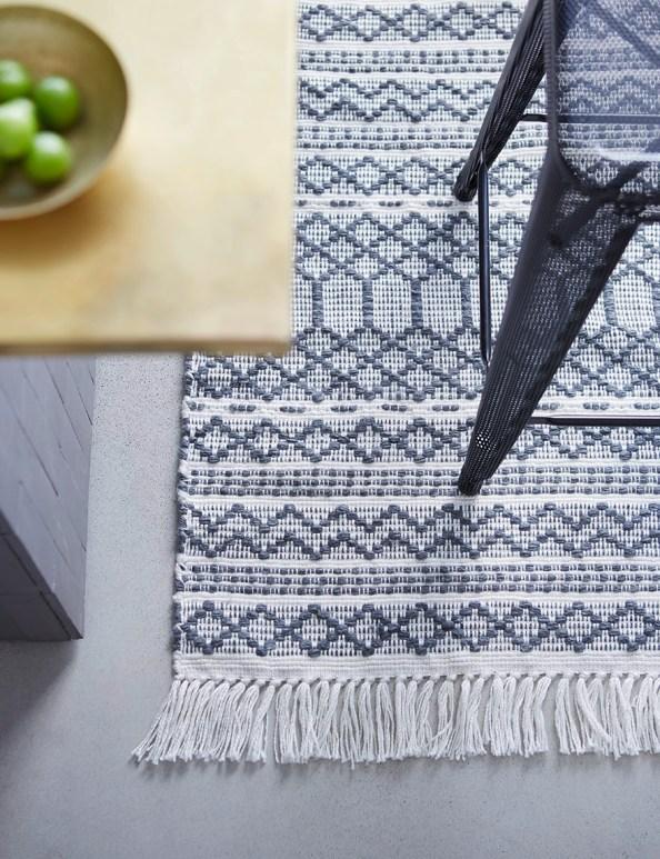 Skandinavisches Design trifft bei lIv Interior auf de Orient. Bei unserem Gewinnspiel könnt ihr einen Teppich eurer Wahl gewinnen. |Ichsowirso.de