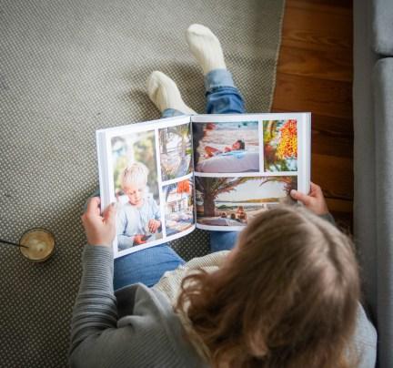 Jedes jahr gestalte ich ein CEWE Fotobuch. Voll mit Erinnerungen und wundervollen Fotos ist es ein Geschenk für mich. Worauf ich dabei achte und warum das so besonders für mich ist, lest ihr auf dem Blog.   ichsowriso.de