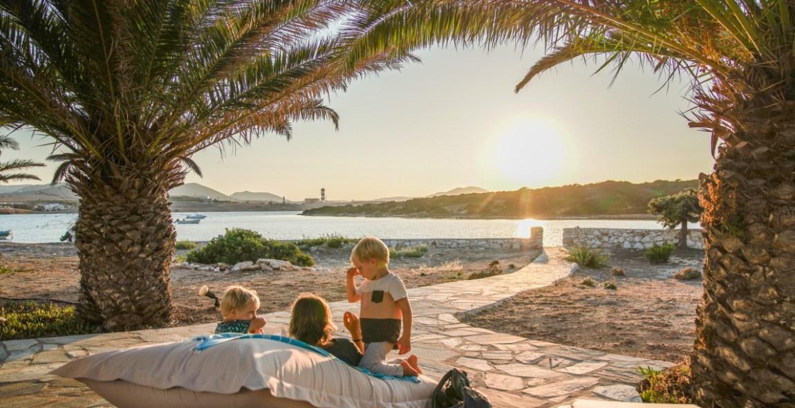 Unser Jahr steckt voller schöner Urlaubspläne. Wo es in diesem Jahr hin geht verrate ich euch auf dem Blog. | Ichsowirso.de