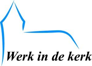 werk_in_de_kerk