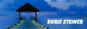 doris_steiner