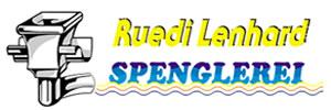 Spenglerei Lenhard