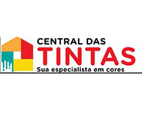 Central das Tintas