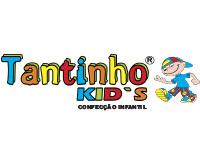 Tantinho Kid's