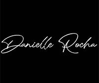 Danielle Rocha -  Loja Virtual