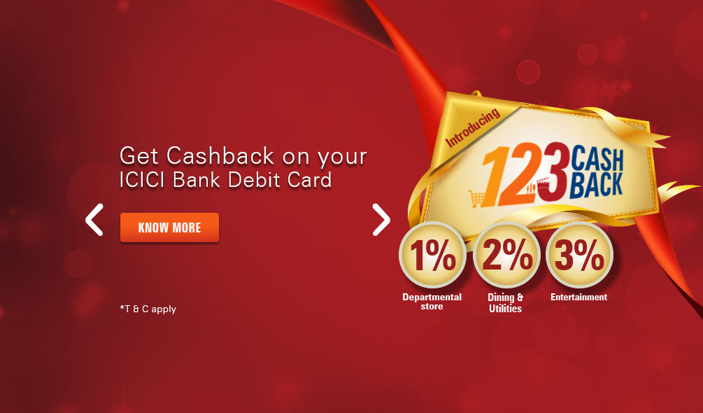 Icici Bank Personal Loan Customer Care No