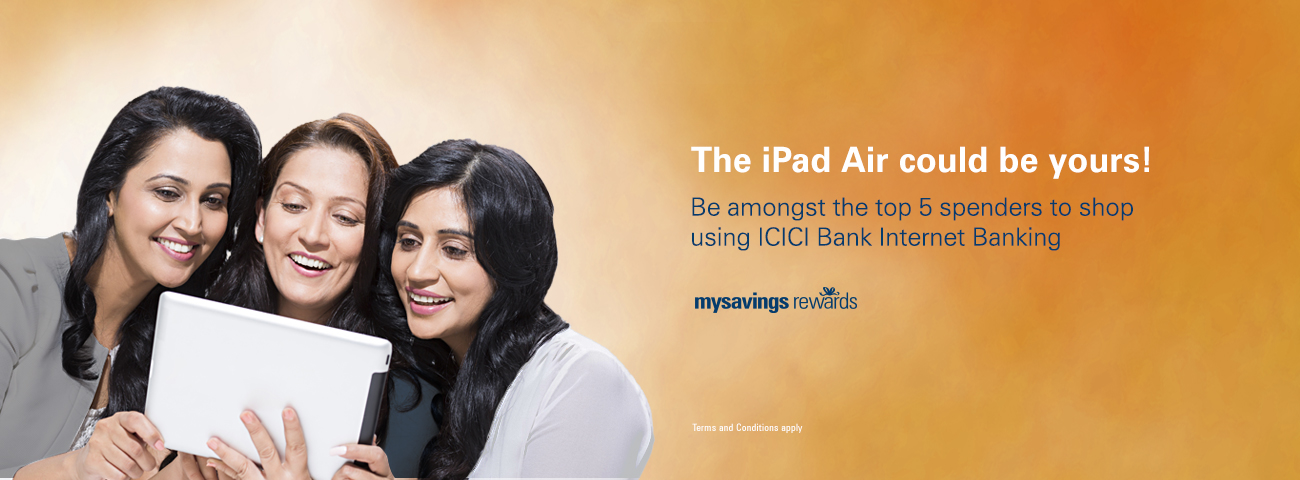 Icici Bank Personal Loan Top