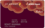 Jet-Airways-ICICI-Bank-Rubyx-Credit-Cards