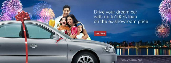 Documents required for Car Loan  Auto Loan Documentation   ICICI Car     Car Loan