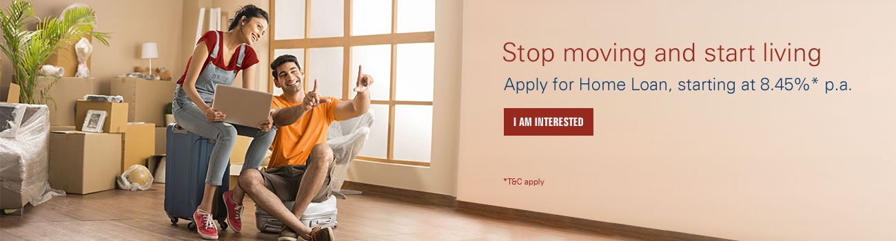 Apply Personal Loan Icici Bank