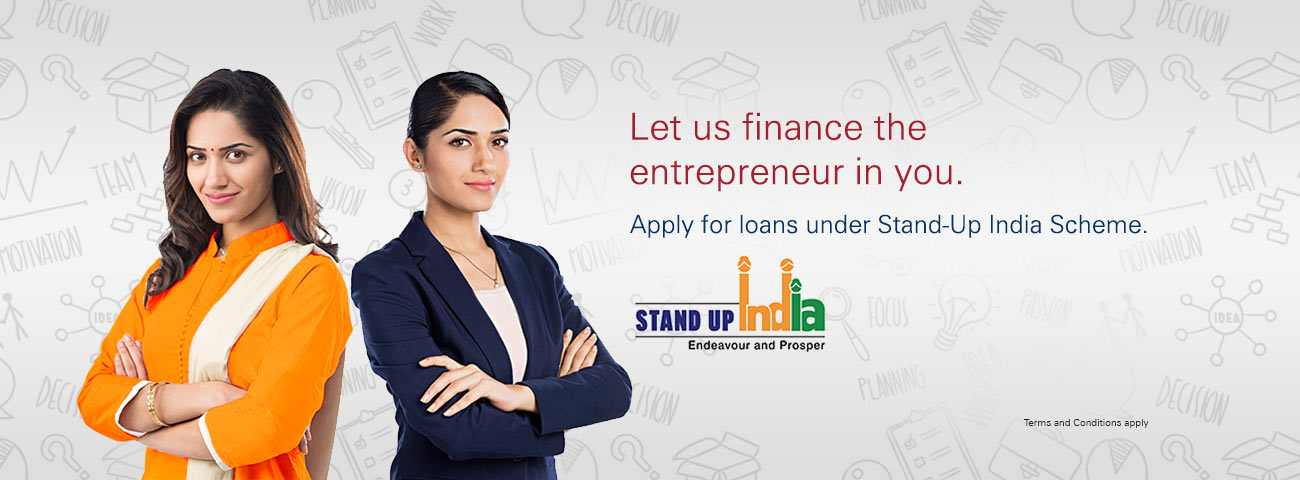Icici Bank Personal Loan Online Apply