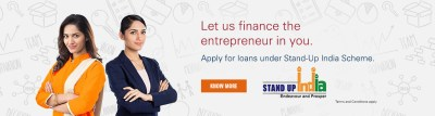 Loans - Get Easy & Instant Loans Online in India - ICICI Bank