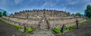 Indonésie Java prambanan icietlabas blog voyage blogvoyage voyage