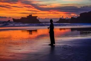 Indonésie bali balian beach balianbeach icietlabas blog voyage blogvoyage