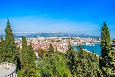 croatie split blogvoyage blog voyage icietlabas